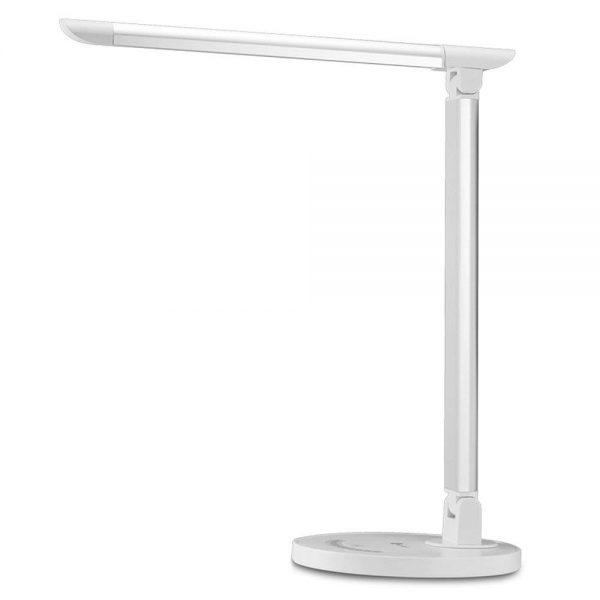 taotronics office desk lamp